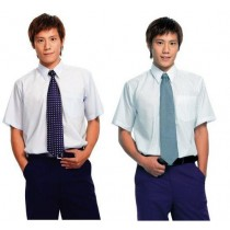 男長褲夏深藍1802、夏水藍1804