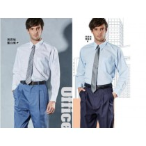 打摺男褲冬深藍2151、冬塑藍2152