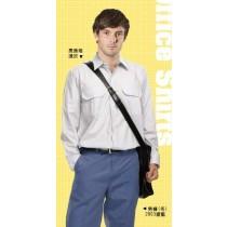 男長褲: 冬灰2801、冬深藍2802、冬塑藍2803
