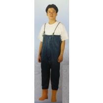 夾網防水褲 B-P061